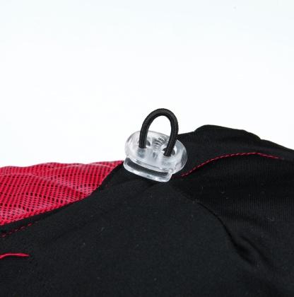 trixie plaszczyk zimowy dla psa