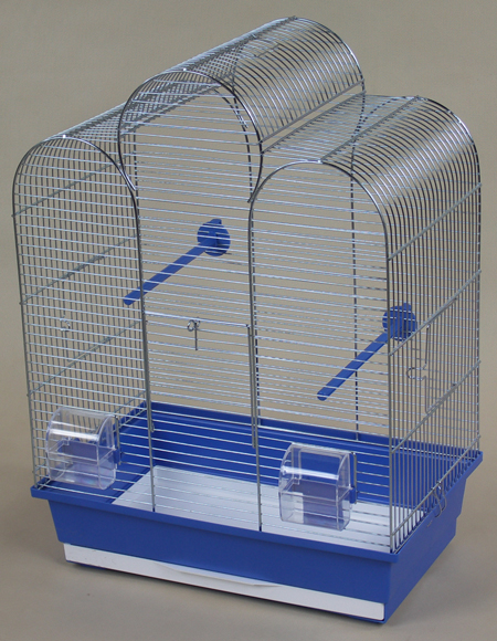 vitmix iza1 klatka dla ptakow