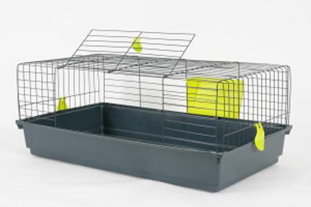 Zolux klatka dla gryzoni i królików