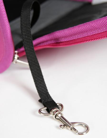 Zolux torba transportowa dla psa i kota